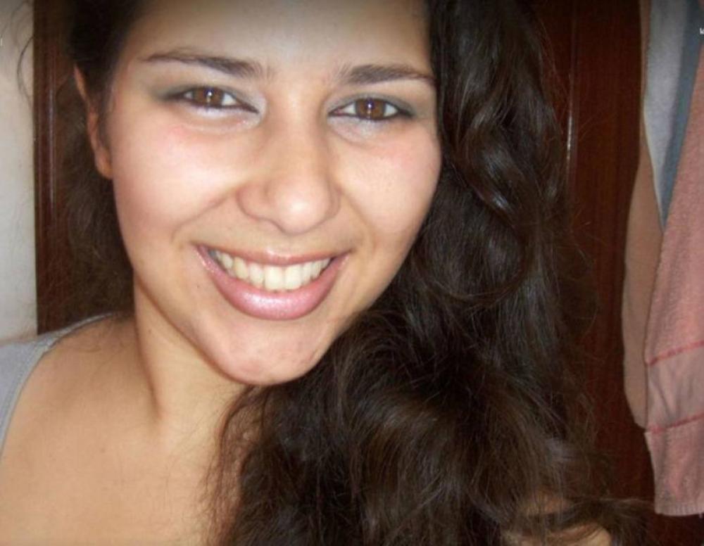 Resultado de imagem para Mulher é morta pelo ex-companheiro dentro da viatura da polícia no Vale do Mucuri